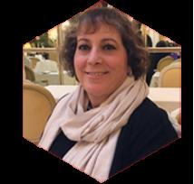 Dr Maria Vanezis